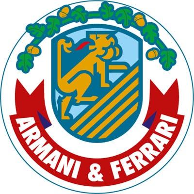 ARMANI & FERRARI S.R.L.