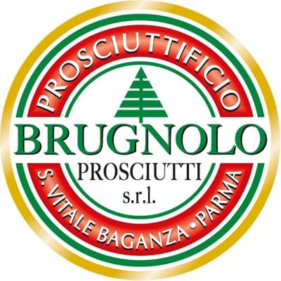 BRUGNOLO PROSCIUTTI S.R.L.