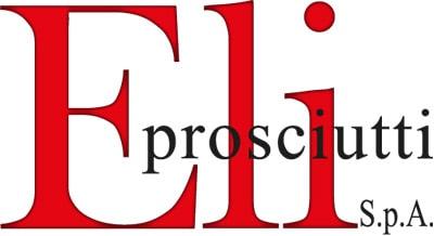 ELI PROSCIUTTI S.P.A.