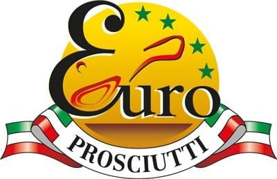 EUROPROSCIUTTI S.R.L.