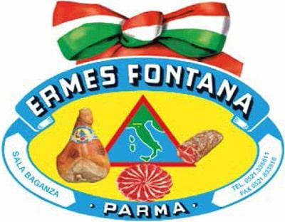 FONTANA ERMES S.P.A.