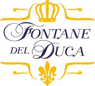 FONTANE DEL DUCA S.R.L.