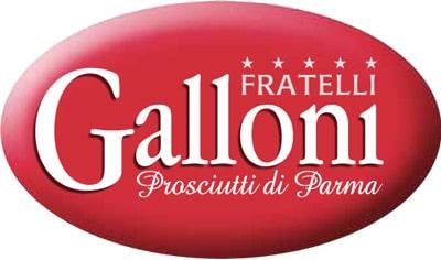 F.LLI GALLONI S.P.A.