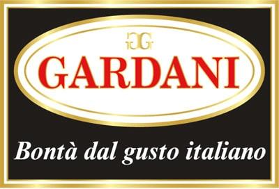 GARDANI S.R.L.