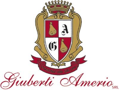 GIUBERTI AMERIO S.R.L.