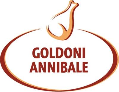 GOLDONI ANNIBALE PROSCIUTTI S.R.L.