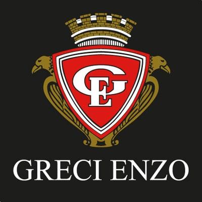 GRECI ENZO S.P.A.