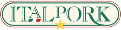 ITALPORK S.R.L.
