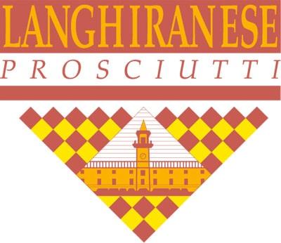 LANGHIRANESE PROSCIUTTI S.R.L.