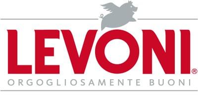 LEVONI S.P.A.