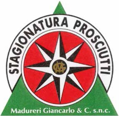 MADURERI GIANCARLO & C. S.N.C.