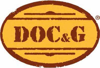PROSCIUTTI DOC & G S.R.L.