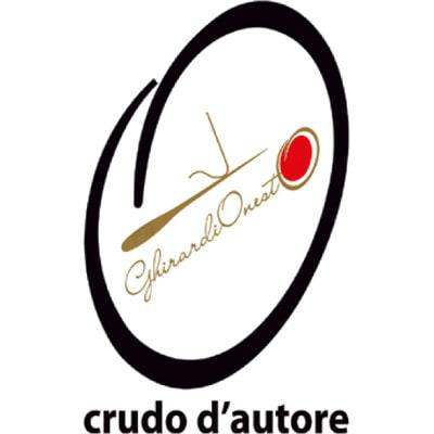 PROSCIUTTIFICIO GHIRARDI ONESTO S.P.A.
