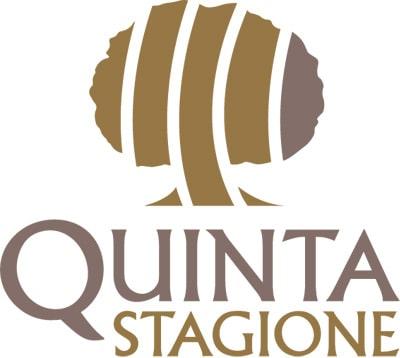 QUINTA STAGIONE S.P.A.