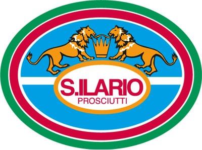 S. ILARIO PROSCIUTTI S.R.L.