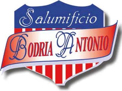 SALUMIFICIO BODRIA ANTONIO & C. S.N.C.