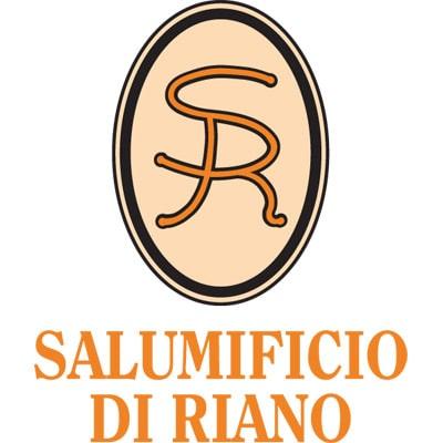 SALUMIFICIO DI RIANO di Montali Carla & C. S.N.C.