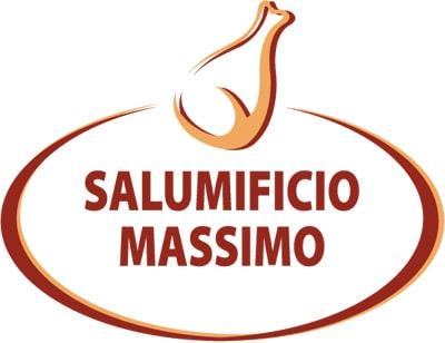 SALUMIFICIO MASSIMO di Walter Venturini e C. S.N.C.