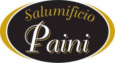 SALUMIFICIO PAINI ERMANNO & C. S.N.C.