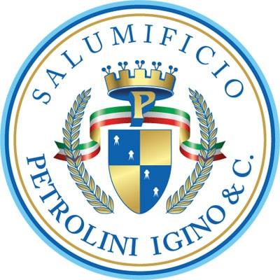 SALUMIFICIO PETROLINI IGINO & C. S.R.L.