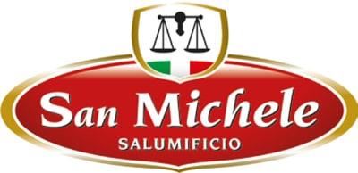 SALUMIFICIO SAN MICHELE S.P.A.