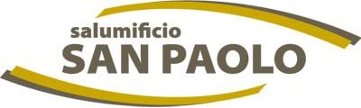 SALUMIFICIO SAN PAOLO S.R.L.