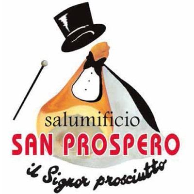 SALUMIFICIO SAN PROSPERO S.R.L.