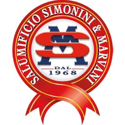 SALUMIFICIO SIMONINI & MARVANI S.N.C. Di Simonini Delio & C.