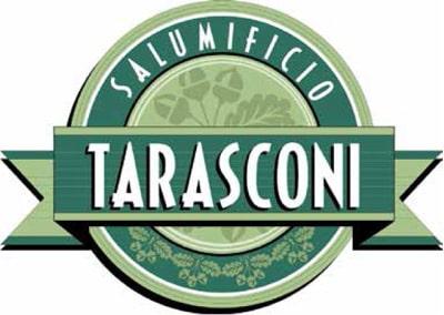 SALUMIFICIO TARASCONI di Tarasconi Luigi & C. S.N.C.