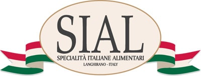 SIAL SPECIALITA' ITALIANE ALIMENTARI S.R.L.