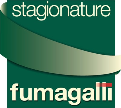 STAGIONATURE FUMAGALLI S.R.L.